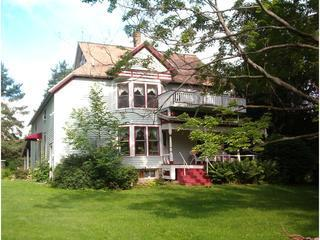 Lovely Country Victorian Retreat with Pool & More! - Moravia vacation rentals