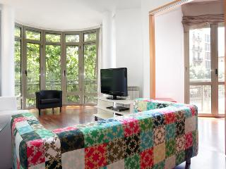 The Gaudi Suites I - Barcelona vacation rentals