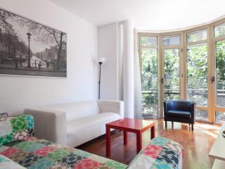 The Gaudi Suites I - Barcelona vacation rentals