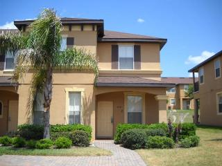 RP04KAL/202- Cheshire Cat's chalet - Kissimmee vacation rentals