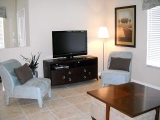 Aurora's Restful Haven - Four Corners vacation rentals