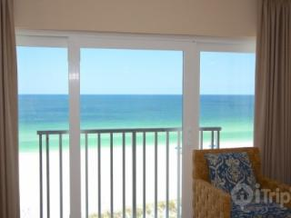 Penthouse - Island Inn - Treasure Island vacation rentals