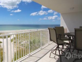 302 - Chambre - Madeira Beach vacation rentals