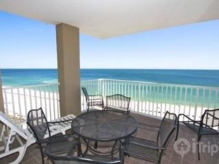 Romar Place 1002 - Orange Beach vacation rentals