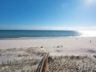 Harbour Place 512 - Alabama vacation rentals