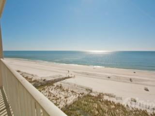 Four Winds 703 - Gulf Shores vacation rentals