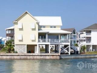 The Pelican - Gulf Shores vacation rentals