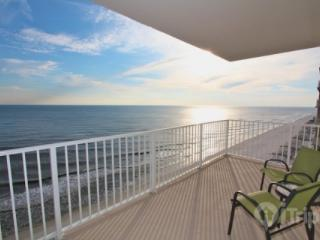 Crystal Shores 1207 - Gulf Shores vacation rentals