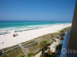 4th Floor 2 Bedroom Luxury Condo at Aqua - Panama City Beach vacation rentals