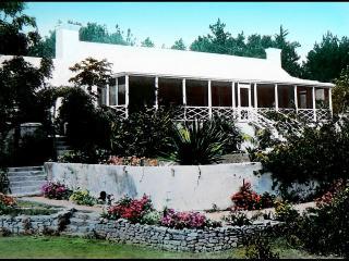 Cambridge House,  Somerset, Sandys, Bermuda - Sandys vacation rentals