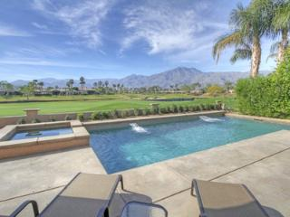 Gorgeous House with Internet Access and Private Outdoor Pool - La Quinta vacation rentals