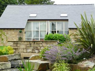 Clover Cottage - Kirkby Lonsdale vacation rentals