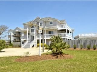 Corolla Coastn' - Corolla vacation rentals