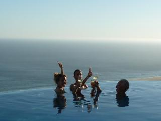 Montecristo  Luxury Villa CHRISTMAS WEEK AVAILABLE - Cabo San Lucas vacation rentals