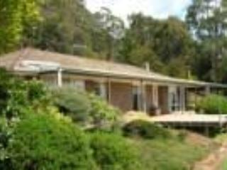 Nice Bed and Breakfast with Internet Access and Garden - Deloraine vacation rentals