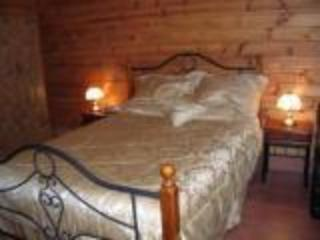 1 bedroom B&B with Internet Access in Deloraine - Deloraine vacation rentals