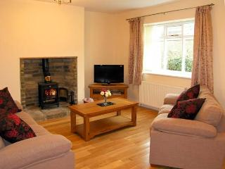 HOUGHTON NORTH FARM COTTAGE, family friendly, country holiday cottage in Heddon-On-The-Wall Near Hexham, Ref 10513 - Northumberland vacation rentals