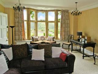 PLAS GWYNFRYN, pet friendly, luxury holiday cottage in Llanbedr, Ref 5051 - Llanbedr vacation rentals