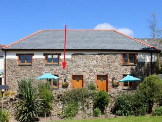 LUNDY VIEW COTTAGE, family friendly, character holiday cottage, with a garden in Great Torrington, Ref 11793 - Devon vacation rentals