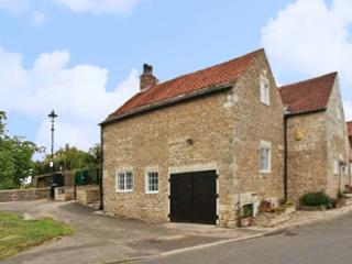 THE WATERMILL, pet friendly, luxury holiday cottage, with a garden in Tickhill, Ref 12513 - Doncaster vacation rentals