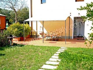 2 bedroom House with Deck in Serravalle Pistoiese - Serravalle Pistoiese vacation rentals