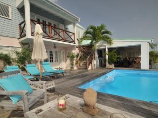 Nice 3 bedroom Villa in Corossol - Corossol vacation rentals