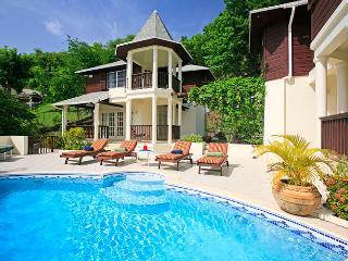 Residence du Cap - Bois d'Orange vacation rentals