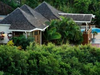 Petit Lagon - APL - Petit Cul De Sac Beach vacation rentals