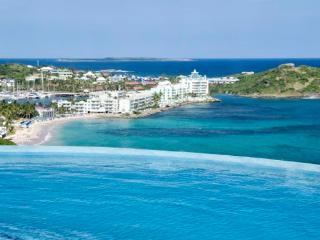 Sea Star - St Martin - Dawn Beach vacation rentals