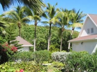 Villa RLD2 - Saint Jean vacation rentals