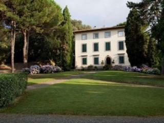 LIZABETTA - Image 1 - Lucca - rentals