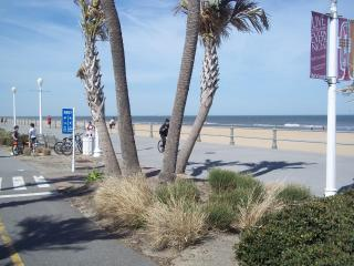 House Rentals & Vacation Rentals in Virginia Beach | FlipKey