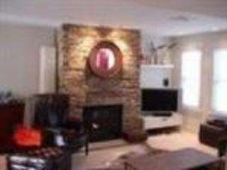 Provincetown Vacation Rental (105191) - Provincetown vacation rentals