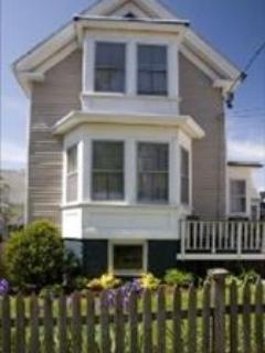 10 Court Ext - Provincetown Vacation Rental (105018) - Provincetown - rentals