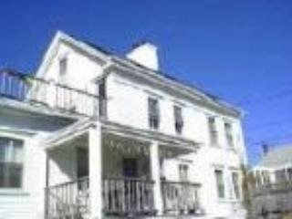 Provincetown Vacation Rental (105069) - Provincetown vacation rentals
