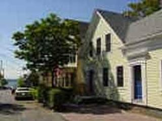 Provincetown Vacation Rental (105216) - Provincetown vacation rentals