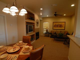 Flying L Guest Ranch A Side Water Park Suites - Bandera vacation rentals