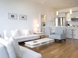 One Bedroom Residence - New York City vacation rentals