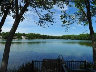 Eastchester NY Private Home on Lake - Westchester County vacation rentals