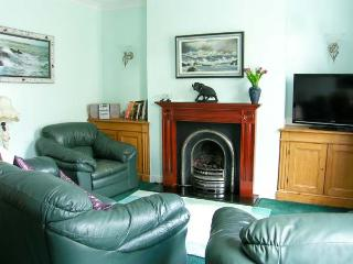 FIREMAN'S REST, pet friendly in Whitby, Ref 12391 - Whitby vacation rentals