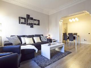 Be Barcelona Sagrada Familia Paradise up to 10!!! - Barcelona vacation rentals