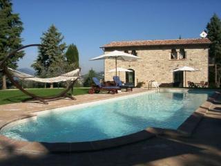 Calidario B - Perugia vacation rentals