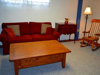 Nice House with Internet Access and Central Heating - West Oneonta vacation rentals