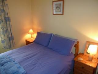 Comfortable Cottage with Television and Washing Machine - Sedbergh vacation rentals