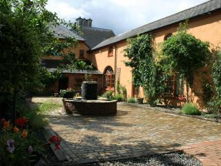 The Priory Killarney - The Loft, Amazing 3 Bedroom - Cork vacation rentals