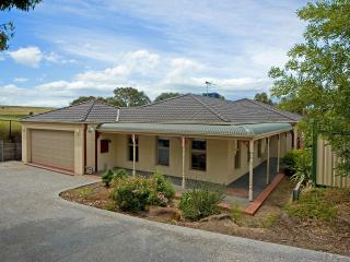 ATTWOOD LODGE Melbourne - Home away from home - Melbourne vacation rentals