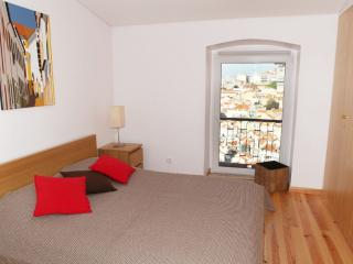 Apartment in Lisbon 233 - Castelo - Alcochete vacation rentals