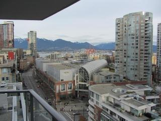 LUXURY IN VANCOUVER - Vancouver vacation rentals