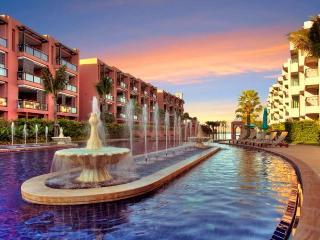 1BR BeachFrnt Luxury Marrakesh Res Boutique Condo - Hua Hin vacation rentals