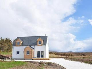 Tigh Roisin - 3 bedroom cottage in Isle of Skye - Mallaig vacation rentals